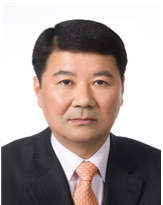 """송문선 대우건설 대표 """"대우가족 문화 재정립…리더 희생해야"""""""