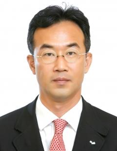 [KTB투자증권 경영권분쟁]이병철 부회장 측근 핵심 부서 장악···경영권 노렸나