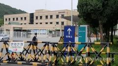 'K-9 자주포 사고' 사망 장병, 21일 합동영결식