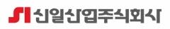 신일산업, 정상화 마무리단계···경영권 분쟁 소송 잇따라 정리