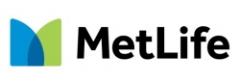메트라이프, 디지털 솔루션 경진대회 개최