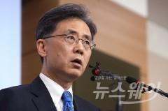 """김현종 """"美 적자해소 요구 셰일가스·무기 구매로 대응할 것"""""""