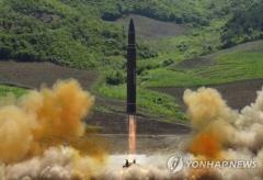 미국 정부, 북핵 개발 도운 외국 기관·개인 독자 제재 추가