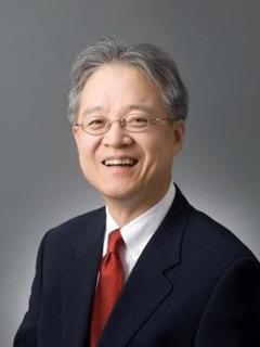 檢, 권성문 회장 횡령·배임 혐의 KTB투자증권 압수수색