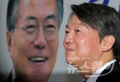 """이상돈 """"안철수 서울시장? 당선되리라고 보는 사람 있나"""""""