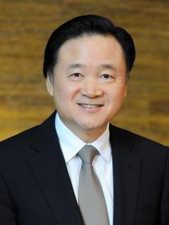 허영인 SPC그룹 회장, 글로벌 사업 가속화 강조