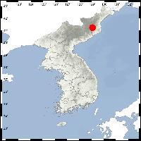 북한, 중대발표 예고…이번도 성공 자화자찬?
