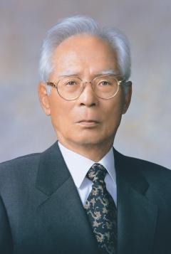 '제14회 대산보험대상' 수상 후보자 공모