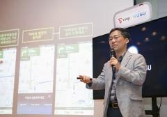한국형 아마존 노리는 11번가…이상호 대표 이유있는 선택