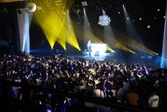 신한카드, 창립 10주년 기념 협력사 소통행사 실시