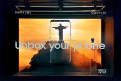 제일기획, 중남미 지역 광고제서 잇단 수상