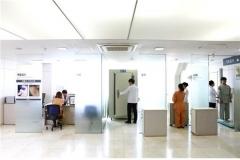 내년부터 국가실시 대장암 검진도 무료