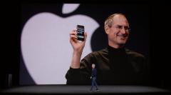 아이폰6 등 구형 아이폰 의도적 성능 저하 의혹…애플 공식 인정