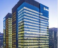 GS건설, 브라질 수처리업체 인수…사업다각화 속도