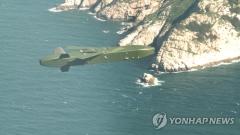 타우러스 첫 실사격 성공…북한 핵심 시설 타격 능력 확인