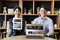 '옥수수-푹' 결국 통합…9월부터 동영상 서비스