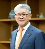 최신원 SK네트웍스 회장, 착한 렌터카 '모빌리티 뱅크' 시행