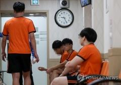 연예인·체육선수 병적 관리 따로 한다…병역 면탈 집중 감시