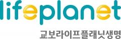 교보라이프플래닛, 바른보장서비스 이용자 200만명 돌파