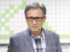 김관진, '고려대 사이버국방학과 졸업생 전원 軍사이버사로' 지시