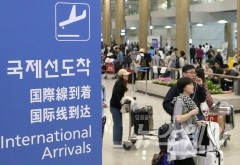 인천공항 1터미널 대대적 리모델링…2022년 완료