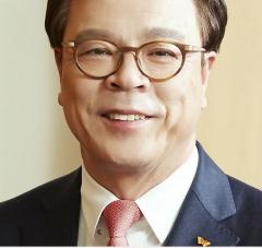 이완재 SKC 사장, 작년 13억7700만원 수령