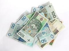 1분기 하위20% 가계소득 최대 급감…소득격차 역대 최악