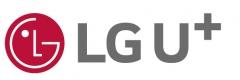 LGU+, 수원‧대구서 또 통신장애…소비자 불만↑(종합)