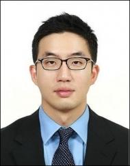 LG, 경영승계 본격 가동 …구광모 상무 등기이사 선임