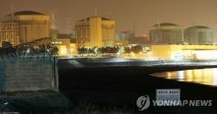 원안위, 월성 사용후핵연료 보관시설 7기 증설 확정