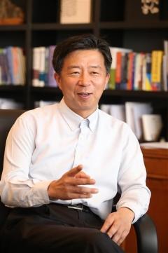 건설업계 연봉킹, 임병용 GS건설 부회장…23억원 수령