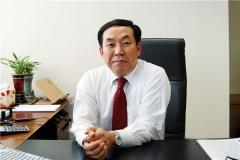 장희구 대표, 자동차 경량화 시장 공략…미래 성장 발판 마련