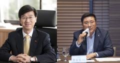 과감한 투자 감행하는 CEO들…글로벌 시장 '정조준'