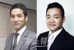 세아그룹 3세 경영 본격화… 윤곽 드러내는 '이태성·이주성' 사촌 경영 체제