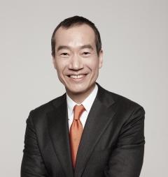 최치훈 삼성물산 이사회 의장 17억9200만원 수령