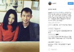김종도 나무엑터스 대표, 아끼던 두 배우 잃어