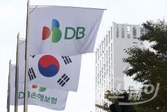 """경제개혁연대 """"DB그룹 상표권 거래, 회사기회유용 의심"""""""