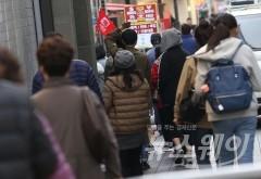 '유커' 방한 회복세 전망···중국 관련주 '가즈아'