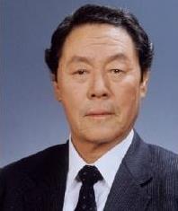 신춘호 농심 회장, 작년 13억6900만원 수령
