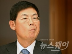 유통업계 다시 만나는 김상조···과제 수행 만족할까?