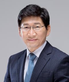 """디스플레이협회 """"글로벌 경쟁 치열…차별화 기술 확보해야"""""""