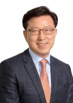 황득규 삼성전자 중국삼성 사장