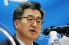 文정부 '제2벤처붐' 드라이브…10조 규모 혁신펀드 조성