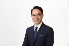 홍원표 삼성SDS 신임 대표