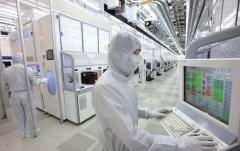 """산업부 """"삼성 작업보고서 유출 시 중국이 따라잡는 건 시간문제"""""""