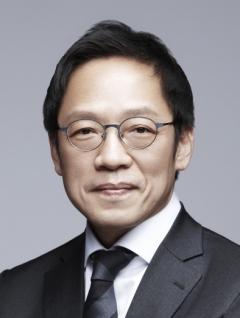 상반기 금융권 '보수킹' 22억 정태영 현대카드 부회장
