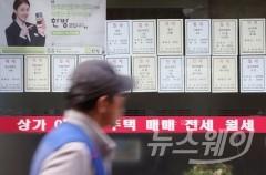 9년만에 1조원 넘은 서울 종부세…지난해 공시지가 상승 영향