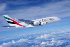 에미레이트 항공, 비즈니스 클래스 특가 프로모션 진행