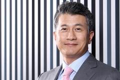 동국제강 장세욱號,국내 최고 강도'기가 철근'개발 성공
