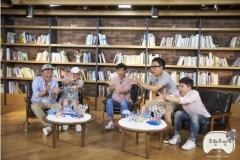 MBC 총파업 종료, 무한도전·라디오스타 등 방송 재개…구체적 시기는?